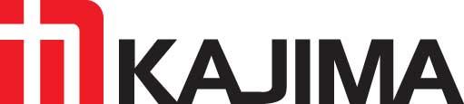 KAJIMA-logo-BLACK