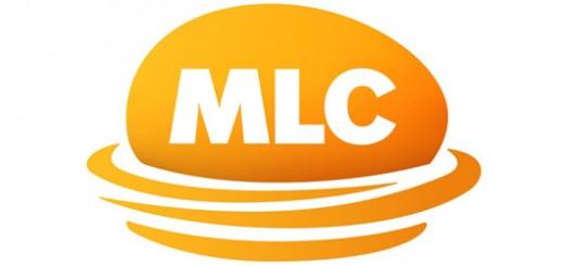 MLC-Logo-Jonar-Nader-Observations